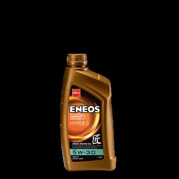 ENEOS HYPER-S  5W-30  1L